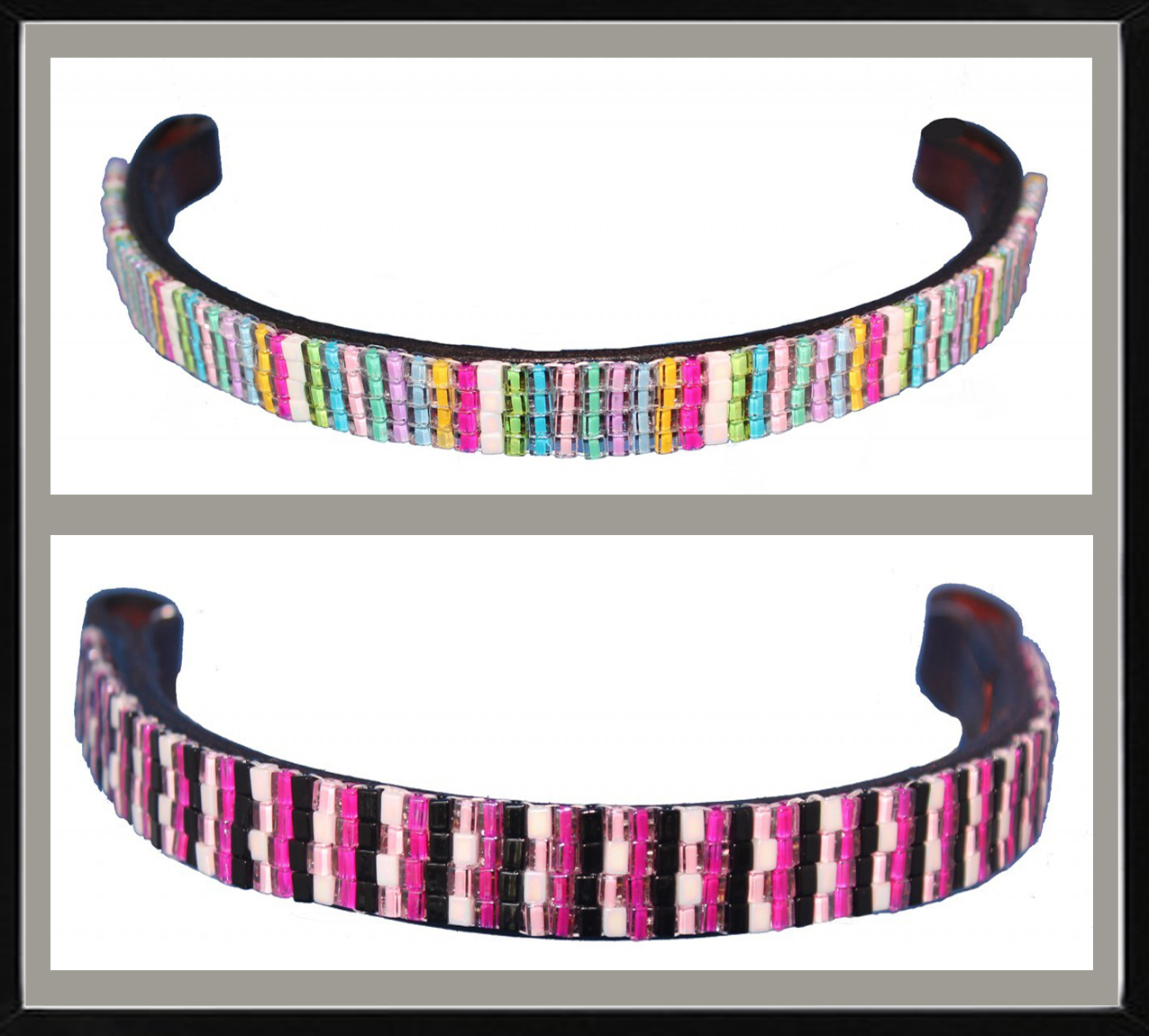 browband-category.jpg