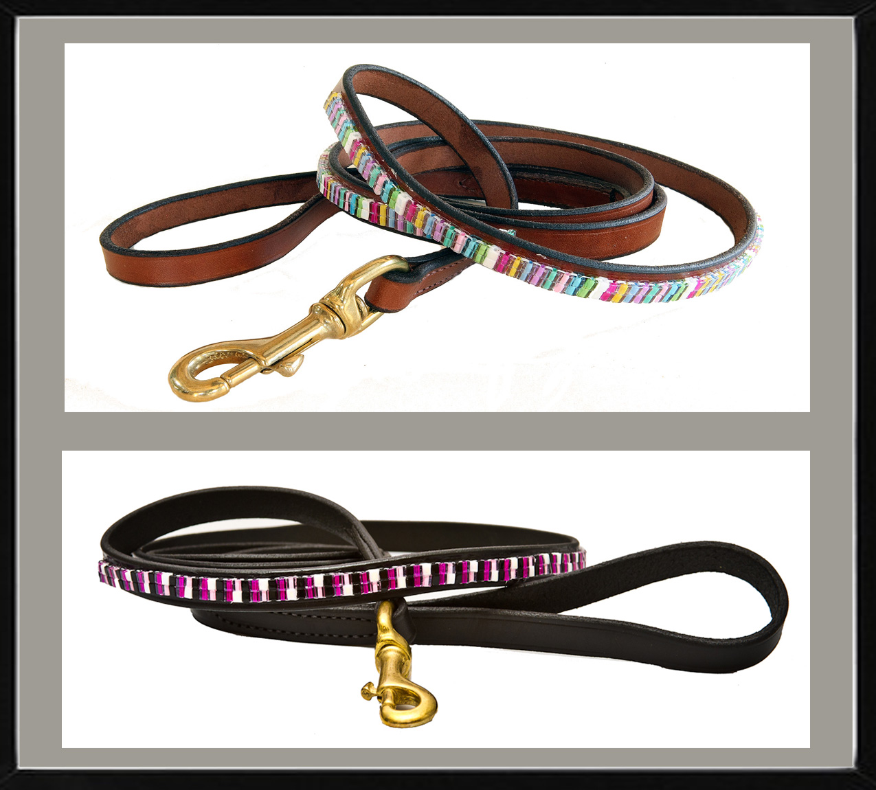 leash-category.jpg