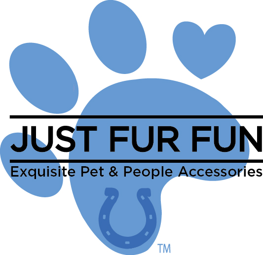 Just Fur Fun Online
